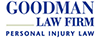 Goodman Law Firm