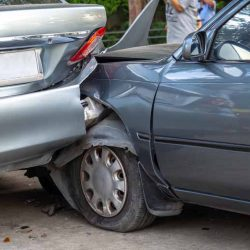 How You Can Help Your Personal Injury Attorney and Your Case