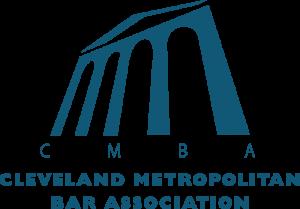 Cleveland Bar Association
