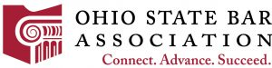 Ohio Bar Association