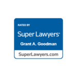 GLF SITE SUPERLAWYERS